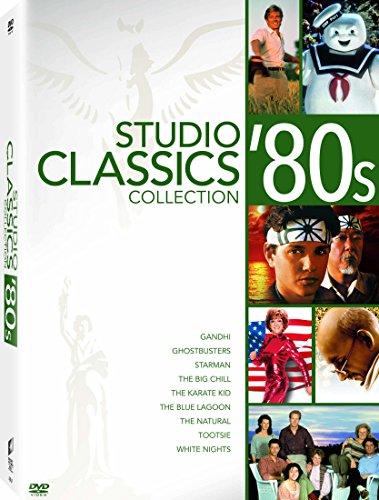 classic 80s movies - 9