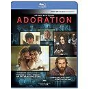 Adoration [Blu-ray]