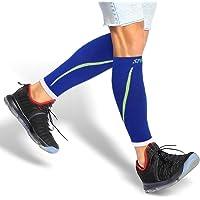 Yosoo Health Gear Calcetines de Compresión para Hombre