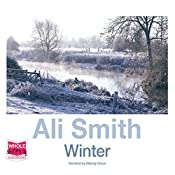 Winter | Ali Smith