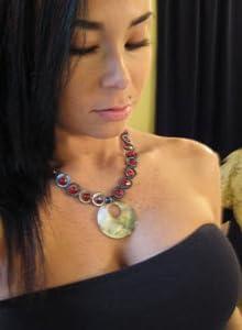 Tina Tirrell