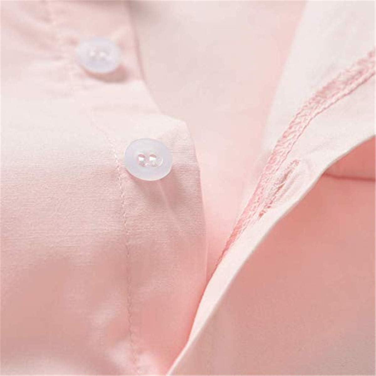 Hose mit Tr/äger Baumwolle Anzug Kleidung Set 2-Teiliges Kleinkind Jungen Babyanzug Gentleman Kinder Langarm Hemd mit Fliege