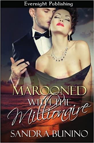 Marooned sex stories