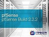 (US) pfSense - pfSense Build 2.2.2