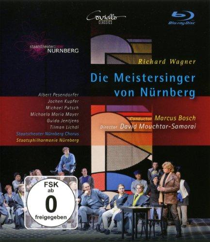 -wagner-die-meistersinger-von-nurnberg-marcus-bosch-blu-ray-