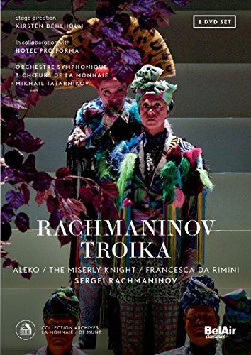 rachmaninov-troika