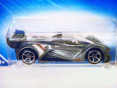 Hot Wheels 2010 Mazda Furai All Stars '10 # 119/240. 1:64 Scale. (Diecast Mazda Furai compare prices)