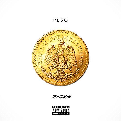 Peso [Explicit]