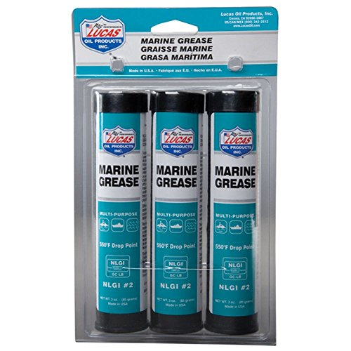 lucas-oil-10682-marine-grease-3-oz-pack-of-3