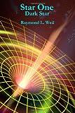 Star One: Dark Star, Raymond Weil, 1478381337