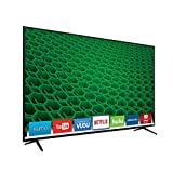 Best 60 Inch Led Tvs - VIZIO D-Series 60 Inch Class Full Array LED Review