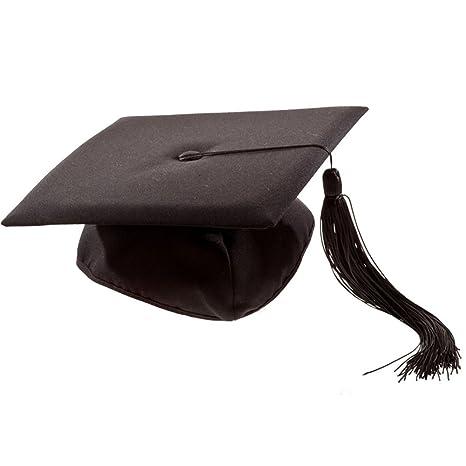 Cappello di laurea   diploma college 78a25c7aaf5f