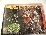 Dinosaurs, Georgene Griffin, 1589521536