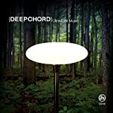 Ultraviolet Music by Deepchord