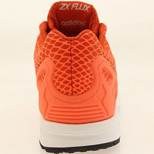 Adidas ZX Flux Techfit PBCUklf4VY