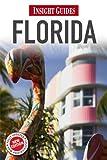 Florida, Elana Schor, Christina Tourigny, 1780050305