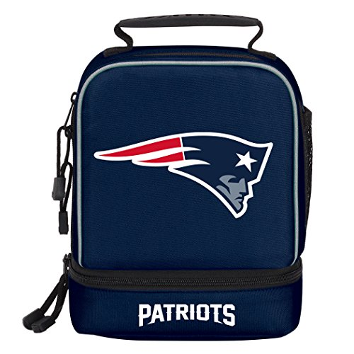 - NFL New England Patriots