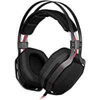Cooler Master Over-Ear 3.5mm Wired Gaming Headphones