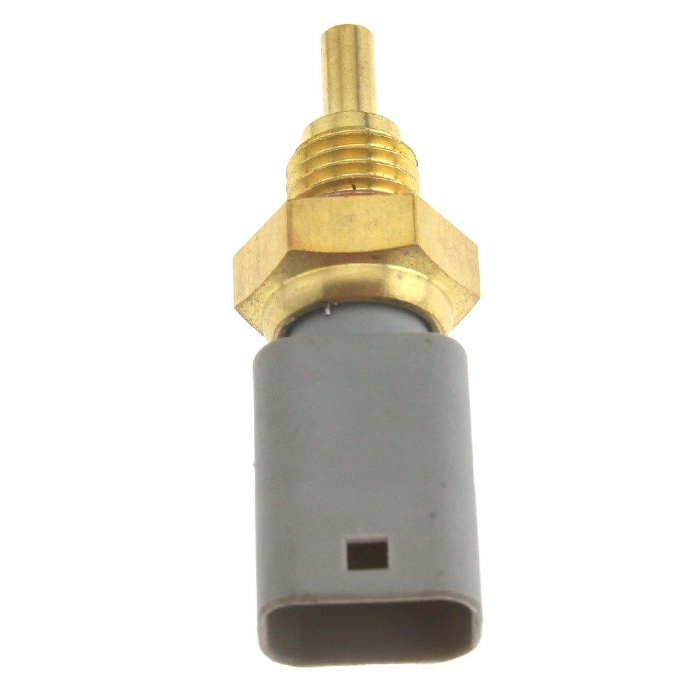 Vauxhall MOVANO//VIVARO-Agua Temperatura//Sensor De Temperatura//Refrigerante-Nuevo