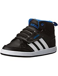 adidas Kids Hoops CMF Mid Shoes