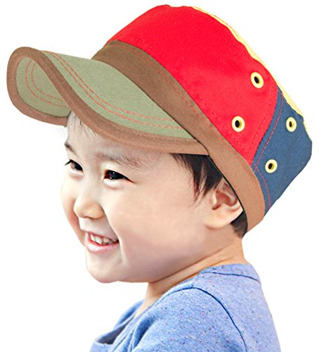 Amazon.com  BePe Baby Little Boys Toddler Sun Protection Beach ... 5ef32bd4fc6