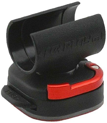Replay XD 1080 Mini or RePower 2200 HeimLock Mount by Replay XD