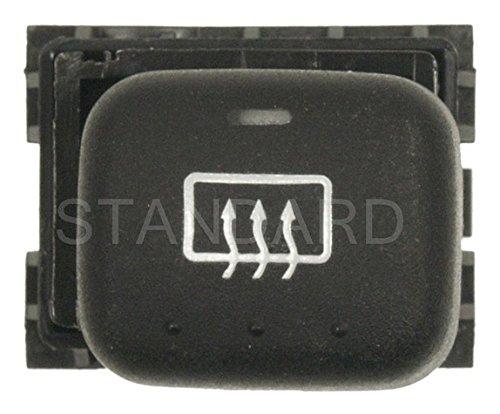 Standard Motor Products DFG43 Defogger Switch