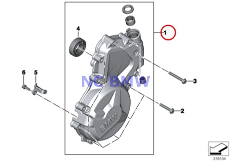 Wiring Diagram Motorcycle Engine : Engine housing diagram schematic diagrams