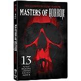 Masters of Horror Season 1