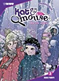 Kat & Mouse: Ice Storm 3