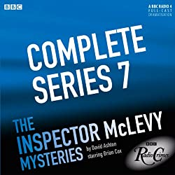 McLevy: Complete Series 7