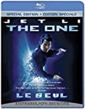 The One (Bilingual) [Blu-ray]