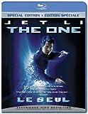 The One (Bilingual) [Blu-ray]