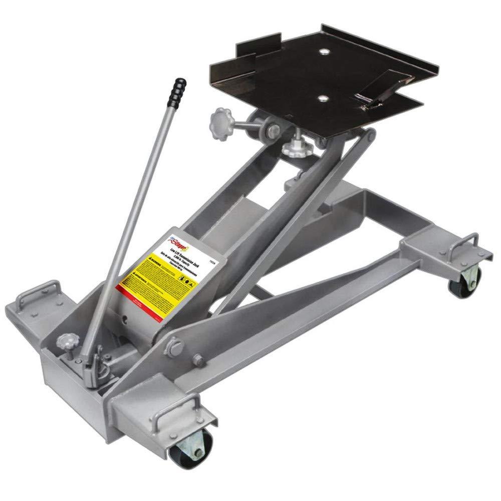Amazon.com: OTC 1522A Stinger 2,000 lbs Capacity Heavy-Duty Capacity Low-Lift  Transmission Jack: Automotive