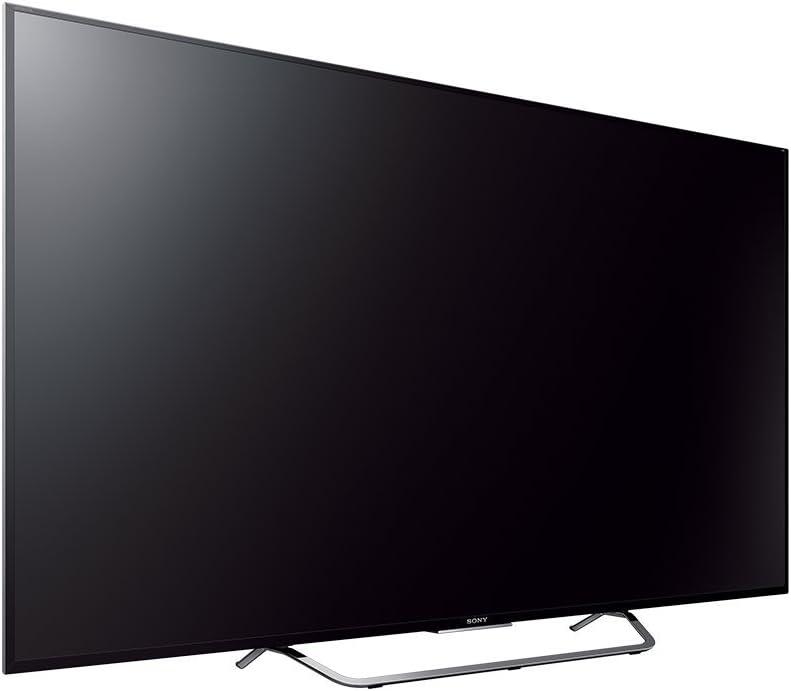 Sony KD-55X8508C - Televisor (139 cm, 1000 Hz): SONY: Amazon.es: Electrónica