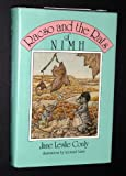 Racso and the Rats of NIMH, Jane Leslie Conly, 0060213612