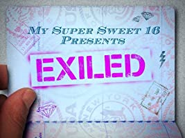 Exiled Season 1