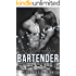 The Billionaire and the Bartender: Aidan's story (The Billionaires Book 2)