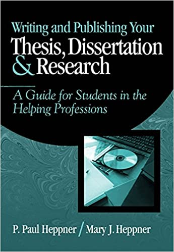 Write My Thesis — Academic Help Service for Students