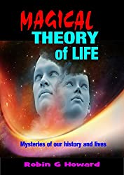 Magical theory of life