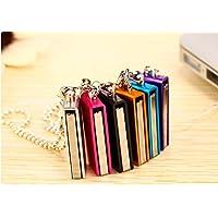 512GB USB 2.0 Thumb Flash Drive Memory Stick USB Storage PURPLE