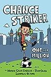 Chance Striker: One in a Million