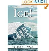 Tristan Jones (Author) (27)Buy new:   $7.99