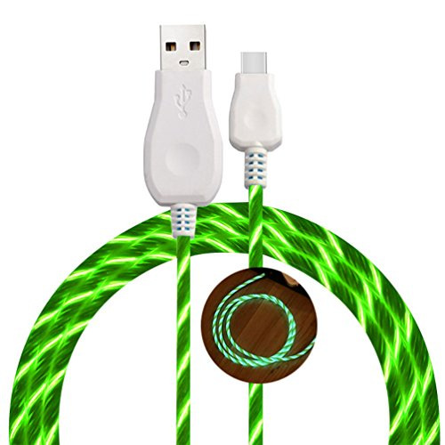Micro Led Light Cable in US - 6