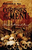 Corpses on the Menu, Mohamed A. Eno, 1478719753