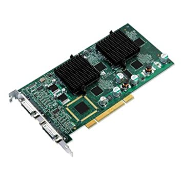 Amazon.com: 64 MB HP/Compaq quadro4 400 NVS PCI Quad de DDR ...