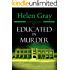Educated in Murder (Toni Donovan Mystery Book 1)