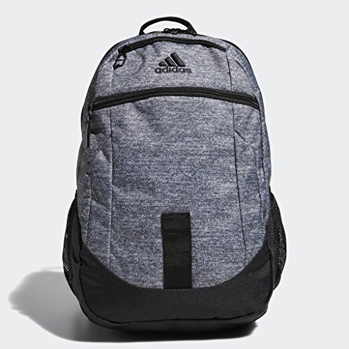 Adidas Backpacks For Boys - 1