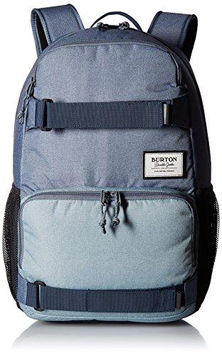 Burton Snowboard Bag Weight - 7