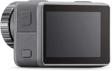 DJI CP.OS.00000020.01 product image 3